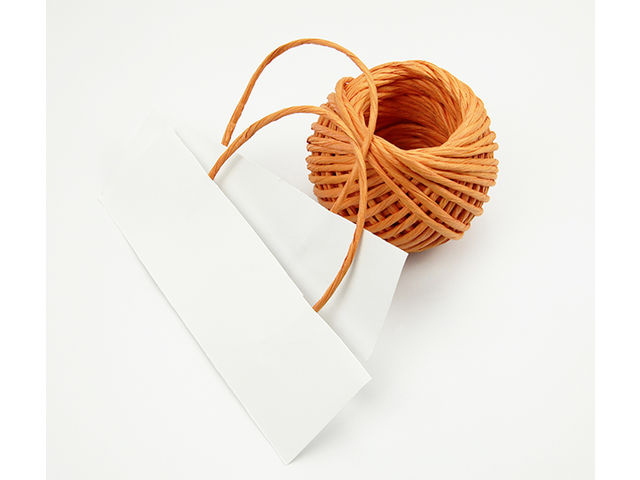 16 sets geflochtenes seil aus papier 6 tlg kontakt comex euro developments. Black Bedroom Furniture Sets. Home Design Ideas