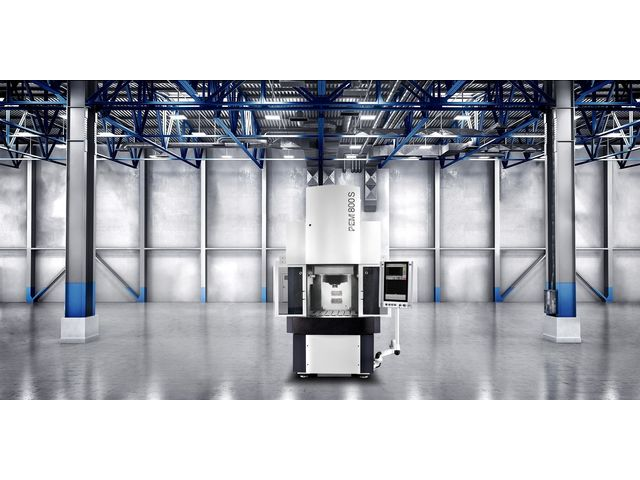 Centre d'usinage PEM 800S_PEMTEC SNC_3