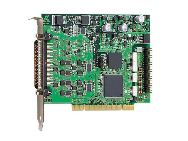 pc karte PC Karte für Längenmessung | Kontact ADDI DATA FRANCE SAS pc karte