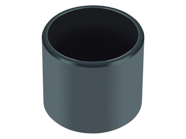Technische kunststoff gleitlagerbuchsen : ep®63 kontakt ggb france