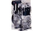 Mehrzylindermotoren: 2G40