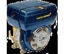 Einzylindermotoren: 1B20/27/30/40/50 (V)