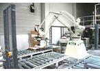 Robotanlagen