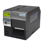 Thermo-Barcodedrucker  T4M