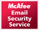email_security_service_135x120.jpg